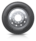 Hankook Smart Flex DH35 215/75R17,5 126/124M ведущая 12PR