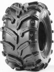 Deestone D932 Swamp Witch 27/12 R12 62K Любая ось 6PR