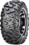Maxxis BIGHORN M918 26/12 R12 58N Rear Wheel (заднее колесо) 6PR