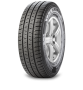 Легкогрузовая шина Pirelli Carrier Winter 175/65 R14C 90/88 T