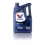 Valvoline All Climate 5W-30 синтетическое 5л